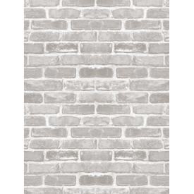 Giấy Dán Tường NEW LUCK II 8014-1