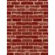 Giấy Dán Tường NEW LUCK II 8014-2