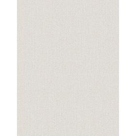 Giấy Dán Tường NEW LUCK II 8016-4