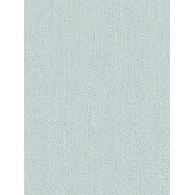 Giấy Dán Tường NEW LUCK II 8016-6
