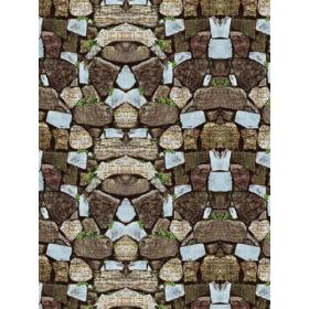 Giấy Dán Tường NEW LUCK II 8018-1