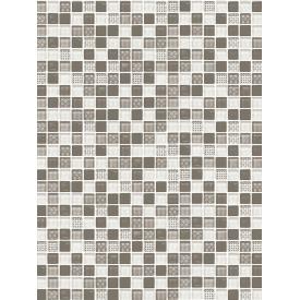 Giấy Dán Tường PIEDRA 22-074