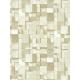 Giấy Dán Tường PIEDRA 22-095