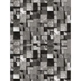 Giấy Dán Tường PIEDRA 22-096