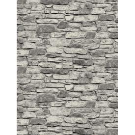 Giấy Dán Tường PIEDRA 22-104