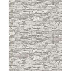 Giấy Dán Tường PIEDRA 22-106
