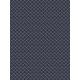 Giấy dán tường V-CONCEPT 7901-4