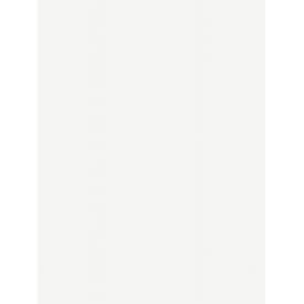 V-CONCEPT wallpaper 7902-1