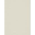 Giấy dán tường V-CONCEPT 7902-2