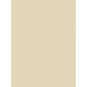 Giấy dán tường V-CONCEPT 7902-3