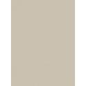 Giấy dán tường V-CONCEPT 7902-4