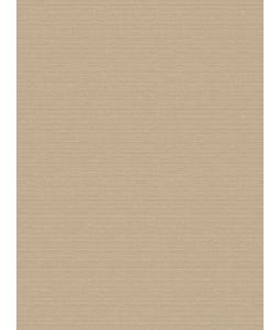 Giấy dán tường V-CONCEPT 7902-6