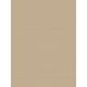 V-CONCEPT wallpaper 7902-6