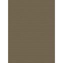 Giấy dán tường V-CONCEPT 7902-8