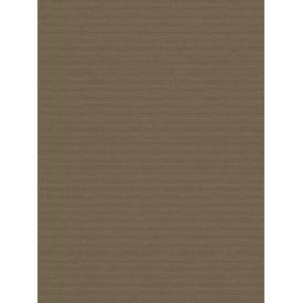 V-CONCEPT wallpaper 7902-8