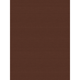 V-CONCEPT wallpaper 7902-9