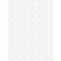 Giấy dán tường V-CONCEPT 7903-1