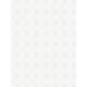V-CONCEPT wallpaper 7903-1