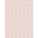 Giấy dán tường V-CONCEPT 7903-2