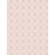 V-CONCEPT wallpaper 7903-2