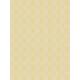 Giấy dán tường V-CONCEPT 7903-3
