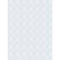 Giấy dán tường V-CONCEPT 7903-4