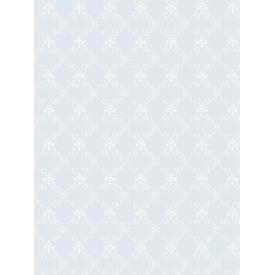 V-CONCEPT wallpaper 7903-4
