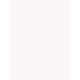 Giấy dán tường V-CONCEPT 7904-1