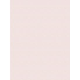 Giấy dán tường V-CONCEPT 7904-2