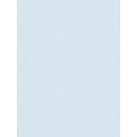 Giấy dán tường V-CONCEPT 7904-4