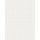 Giấy dán tường V-CONCEPT 7905-1