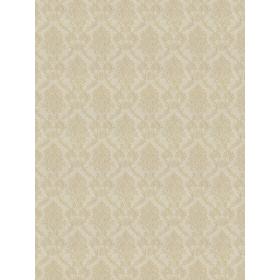 Giấy dán tường V-CONCEPT 7905-2