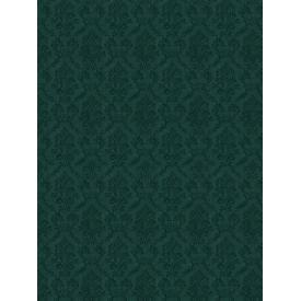Giấy dán tường V-CONCEPT 7905-4