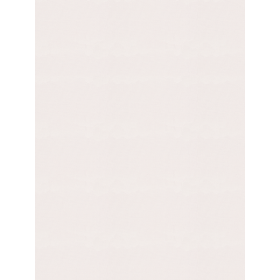 Giấy dán tường V-CONCEPT 7906-1