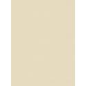 Giấy dán tường V-CONCEPT 7906-2