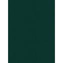 Giấy dán tường V-CONCEPT 7906-4