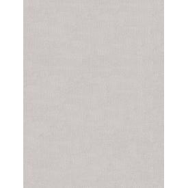 Giấy dán tường V-CONCEPT 7907-3