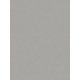 Giấy dán tường V-CONCEPT 7907-4
