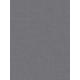 Giấy dán tường V-CONCEPT 7907-5