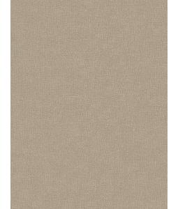 Giấy dán tường V-CONCEPT 7907-8