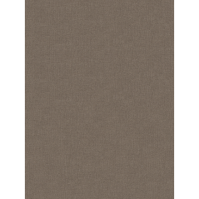 Giấy dán tường V-CONCEPT 7907-9