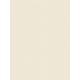 Giấy dán tường V-CONCEPT 7908-2