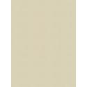 Giấy dán tường V-CONCEPT 7908-3