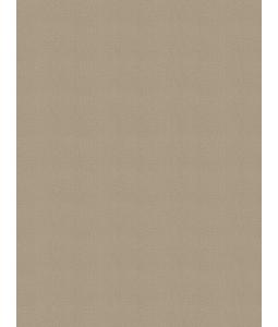 Giấy dán tường V-CONCEPT 7908-4
