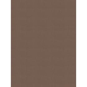 Giấy dán tường V-CONCEPT 7908-5