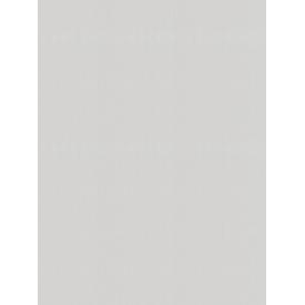 Giấy dán tường V-CONCEPT 7909-3