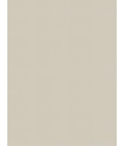 Giấy dán tường V-CONCEPT 7909-4