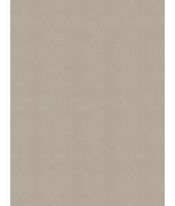 Giấy dán tường V-CONCEPT 7909-5