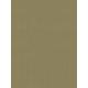 Giấy dán tường V-CONCEPT 7909-6