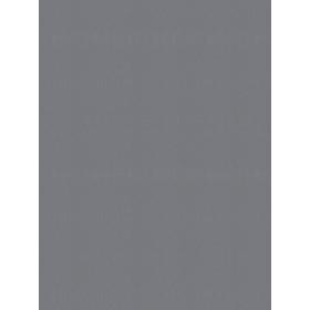 Giấy dán tường V-CONCEPT 7909-7